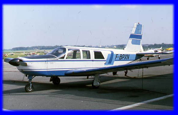 Piper Top Speed a Top Speed of 150mph And