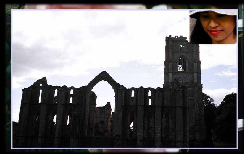 fountains_abbey4.jpg (61705 bytes)